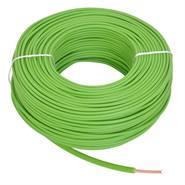 24061-1-cable-antenne-de-cloture-invisible-pour-les-chiens-100-m-2-5-mm2.jpg