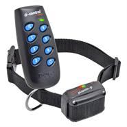24105-1-dispositif-dentrainement-a-distance-d-control-easy-de-dogtrace-a-un-prix-promotionnel.jpg