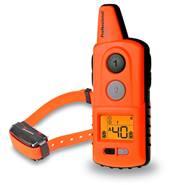 24344-1-d-control-professional-2000-one-de-dogtrace-dispositif-dentrainement-a-distance-pour-chiens-