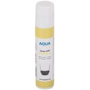 24590-1-recharge-de-spray-aqua-spray-de-dogtrace-a-la-citronnelle-pour-collier-a-spray-pour-chiens.j