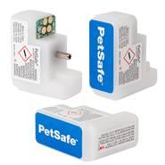 24595-1-3-recharges-de-cartouches-de-spray-inodore-de-petsafe-pour-colliers-a-spray.jpg
