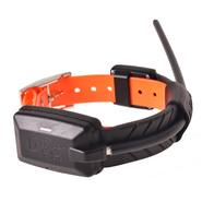 24835-1-collier-de-rechange-gps-x20-de-dogtrace-collier-supplementaire-emetteurrecepteur-supplementa