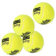 26030-1-balles-de-tennis-kong.jpg