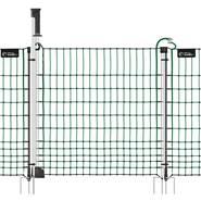 27415-1-portillon-euronetz-pour-filet-electrique-vert-electrifiable-hauteur-112-cm.jpg