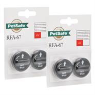 2913-1-module-de-batterie-petsafe-rfa-67-pack-de-4.jpg
