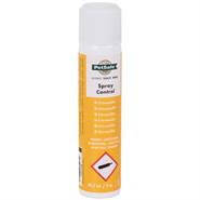 2914-1-spray-de-recharge-pour-collier-anti-aboiements-a-spray-de-petsafe.jpg