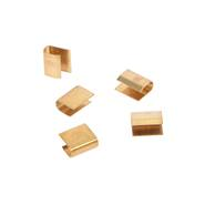 29715-1-5-clips-de-reparation-voss-farming-copper-fastener.jpg