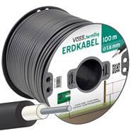 32600-1-cable-de-cloture-haute-tension-et-de-mise-a-la-terre-100-m-1-6-mm.jpg