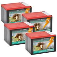 34401-1-4-x-batteries-de-cloture-electrique-zinc-carbone-55-ah-de-voss-farming-9-v-petit-modele-pack