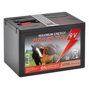 34451-1-alcaline-75-ah-de-voss-farming-batterie-de-cloture-electrique-9-v-petit-modele.jpg