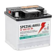 34460-1-batterie-speciale-voss-farming-de-12-v-65-ah-pour-electrificateurs-de-cloture-electrique-fou