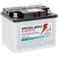 34461-1-batterie-speciale-voss-farming-de-12-v-85-ah-pour-electrificateurs-de-cloture-electrique-fou