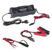 34463-1-chargeur-de-batterie-pour-batterie-de-12-v.jpg