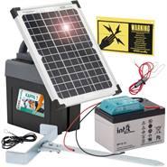 42035-electrificateur-solaire-kappa-7-voss-farming-panneau-solaire-12w-et-batterie-gel.jpg