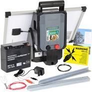 42066-1-electrificateur-de-cloture-photovoltaique-apollo-3000-de-voss-farming-kit-complet.jpg