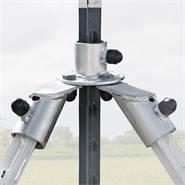 42255-1-kit-de-solutions-dangles-t-post-safe-4-cosses-de-diagonale-1-cosse-superieure.jpg