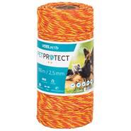 42495-1-fil-voss-pet-100-m-3-x-0-20-acier-inoxydable-orange.jpg