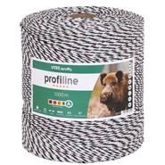42716-1-fil-de-cloture-electrique-de-voss-farming-de-1-000-m-3-x-0-25-cuivre-3-x-0-20-acier-inoxydab