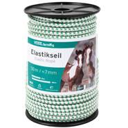 42831-1-corde-elastique-e-line-de-voss-farming-cordelette-electrique-elastique-50-m-100-m-7-mm-blanc