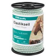 42835-1-corde-elastique-e-line-de-voss-farming-cordelette-electrique-en-caoutchouc-50-m-85-m-4-mm-bl