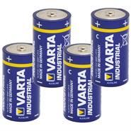 43254.4-1-4-x-piles-de-1-5-v-pack-c-varta-industrial.jpg