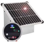 43667-1-kit-premium-voss-farming-systeme-solaire-35-w-electrificateur-puissant-de-cloture-electrique