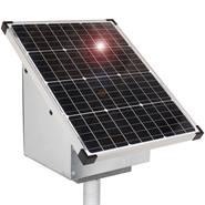 43690-1-boitier-antivol-solaire-55-w-voss-farming-cloture-electrique-avec-piquet-support-accessoires
