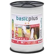 44140-1-ruban-de-cloture-electrique-voss-farming-200-m-20-mm-5-x-0-16-acier-inoxydable-blanc.jpg