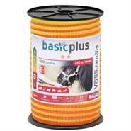 44598-1-ruban-de-cloture-electrique-de-voss-farming-250-m-10-mm-4-x-0-16-acier-inoxydable-jaune-oran