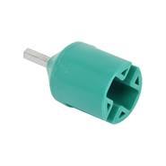 44696-1-visseur-pour-isolateurs-annulaires-et-a-ruban.jpg