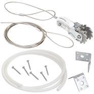 44967-1-kit-de-tension-diago-pour-clotures-permanentes-departs-de-cloture.jpg
