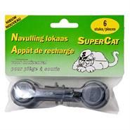 45269-1-6-x-appats-de-rechange-pour-souricieres-supercat.jpg