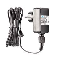 45322-1-adaptateur-secteur-outdoor-pour-appareils-voss-sonic-2800-et-voss-sonic-360.jpg