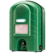 45341-1-appareil-repulsif-a-ultrasons-voss-sonic-2800-avec-flash-repulsif-contre-les-chats-les-chien