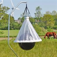 45470-1-piege-a-taons-horsefriend-de-voss-farming.jpg