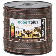 45587-1-ruban-de-cloture-electrique-de-voss-farming-200-m-40-mm-2-x-0-3-cuivre-8-x-0-3-acier-inoxyda