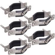 45611-1-colliers-de-fixation-de-tube-ou-de-piquet-voss-farming-pour-isolateurs-m6-inox.jpg