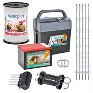 45720-1-kit-de-demarrage-de-cloture-electrique-pour-poneys-de-voss-farming-9-volt.jpg