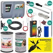 46410-1-cloture-contre-les-sangliers-de-voss-farming-kit-complet-pour-100-m-securisation-de-terrains