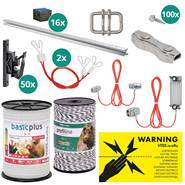 46412-1-kit-dextension-anti-sangliers-de-voss-farming-protection-de-100-m-supplementaires-contre-les