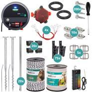 46420-1-kit-anti-sangliers-de-voss-farming-kit-de-base-cloture-contre-les-sangliers-100-m-230-volts.