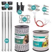 46422-1-kit-dextension-cloture-contre-les-sangliers-de-voss-farming-pour-100-m-supplementaires-de-cl