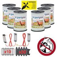 46450-1-kit-durgence-anti-loups-pour-chevaux-de-voss-farming-cloture-mobile-de-400-m.jpg