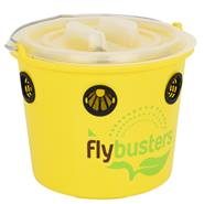 500130-1-protection-contre-les-mouches-pour-chevaux-flybusters-professional-fly-trap-piege-dexterieu