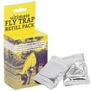 500147-1-recharge-qhp-pour-piege-dexterieur-contre-les-mouches-qhp-ultimate-fly-trap-2-x-16-g.jpg