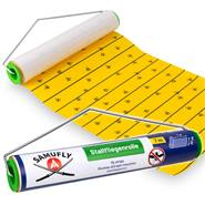 500301-1-rouleau-attrape-mouches-samufly-pour-le-etable-avec-support-metallique-30cm-7m.jpg