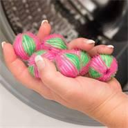 500886-1-6-billes-de-lavage-boules-de-lavage-contre-les-poils-danimaux.jpg