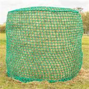 504600-1-filet-a-foin-de-voss-farming-pour-balles-rondes-140-cm-maillage-45-mm.jpg