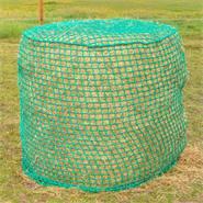 504602-1-filet-a-foin-de-voss-farming-pour-balles-rondes-150-cm-maillage-45-mm.jpg