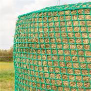 504604-1-filet-a-foin-de-voss-farming-pour-balles-rondes-150-cm-maillage-45-mm.jpg